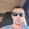 Санек, 30, г.Губкинский (Тюменская обл.)