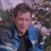 Тахир, 30, г.Челябинск