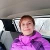 Татьяна, 29, г.Шушенское