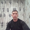 Артём Фотеев, 33, г.Набережные Челны