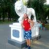 vasil, 23, Bushtyna