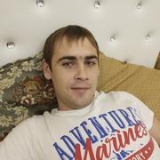 олег, 32, г.Степное (Ставропольский край)