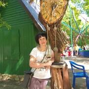 Марина 48 Воронеж