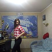Стася 21 Волгодонск