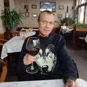 Вова 31 Одесса