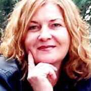 Ирина 47 лет (Рыбы) хочет познакомиться в Тольятти