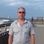 Владимир 45 Нижний Новгород