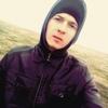 Илья, 18, г.Курган