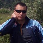 Владимир, 35, г.Куса