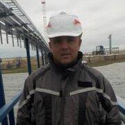 Константин, 41, г.Тобольск