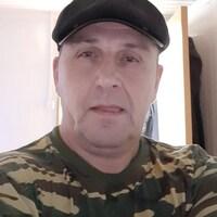 Алекс, 55 лет, Козерог, Москва