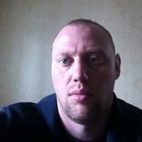 Валерий, 36 лет, Лев, Москва