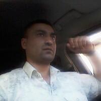 Алишер, 42 года, Телец, Душанбе