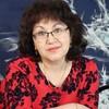 Римма, 57, г.Новокузнецк