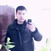 Жанибек, 30, г.Новый Узень