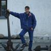 Сергей, 47, г.Нарва