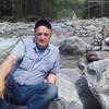 Игорь, 62, г.Ангарск