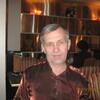 андрей, 59, г.Иркутск