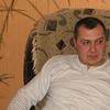Владимир, 45, г.Кагарлык