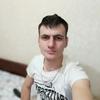 Игорь, 29, г.Саранск