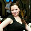 Ксения, 34, г.Харьков