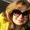 ИРИНА, 44, г.Комсомольск