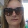 IïI, 36, г.Хоста