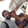 Эльвира, 54, г.Самара