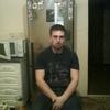 мишка яшин, 27, г.Алексеевка