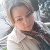 Марина, 29, г.Балта