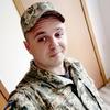 Павел, 25, г.Лозовая