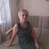 Екатерина, 60, г.Пенза