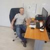 Евгений, 31, г.Щелково