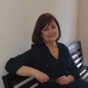 Людмила 56 Ровно