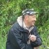 Sergei, 55, Dobryanka