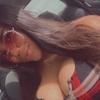 Fabiola, 18, г.Каракас