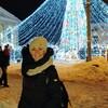 Svetlana, 44, г.Полтава
