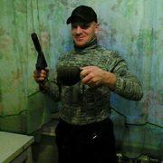 Андрей 49 Москва