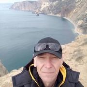 Сергей Черный 30 Севастополь