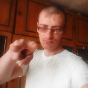 Дмитрий 38 Черниговка