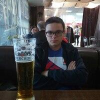 Артур, 22 года, Рак, Нижний Новгород