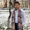 Бобур, 20, г.Ташкент