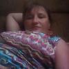 Екатерина, 33, г.Верхнеднепровский