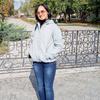 Светлана, 31, г.Новомосковск