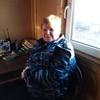 Людмила, 59, г.Ефремов