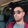 Жека Кузнецов, 34, г.Сумы