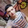 Шохрух Абдурахмонов, 21, г.Красноярск