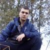 Саша, 26, г.Витебск