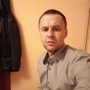 Максим, 30, г.Сергиев Посад