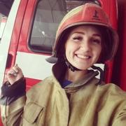 Ангелина, 26, г.Санкт-Петербург